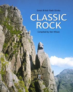 classic rock cover