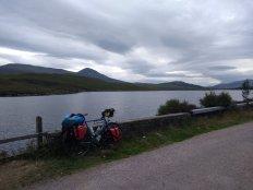 Loch a'Chuilinn